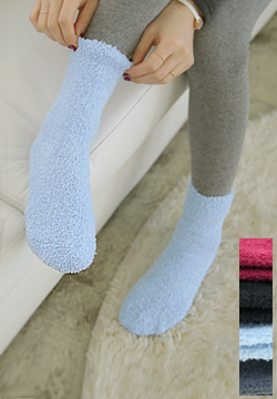 19397 - taktel sleep socks