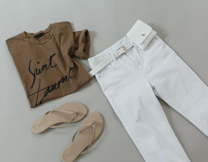28911 - [SS.made] Mochi Ide pants