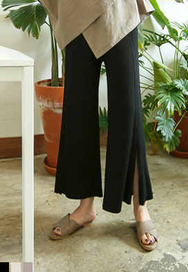 28998 - Cooling knit top pants