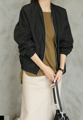 29556 - Closer Jackets (2 colors)