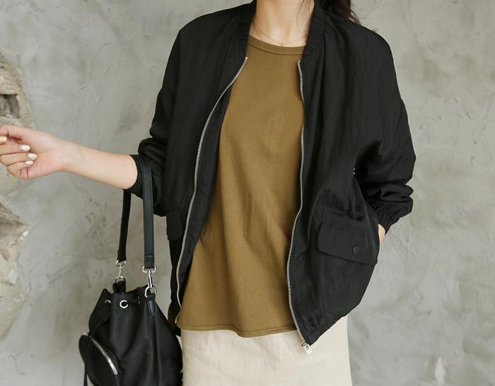 29556 - Closer Jackets (2 colors)