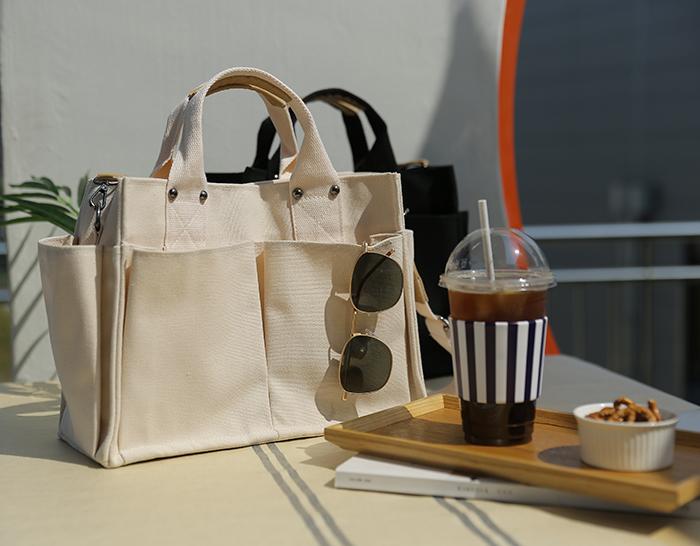 30629 - MY tumbler bag (2color)